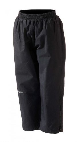 Sprayway Junior Waterproof Rainpants